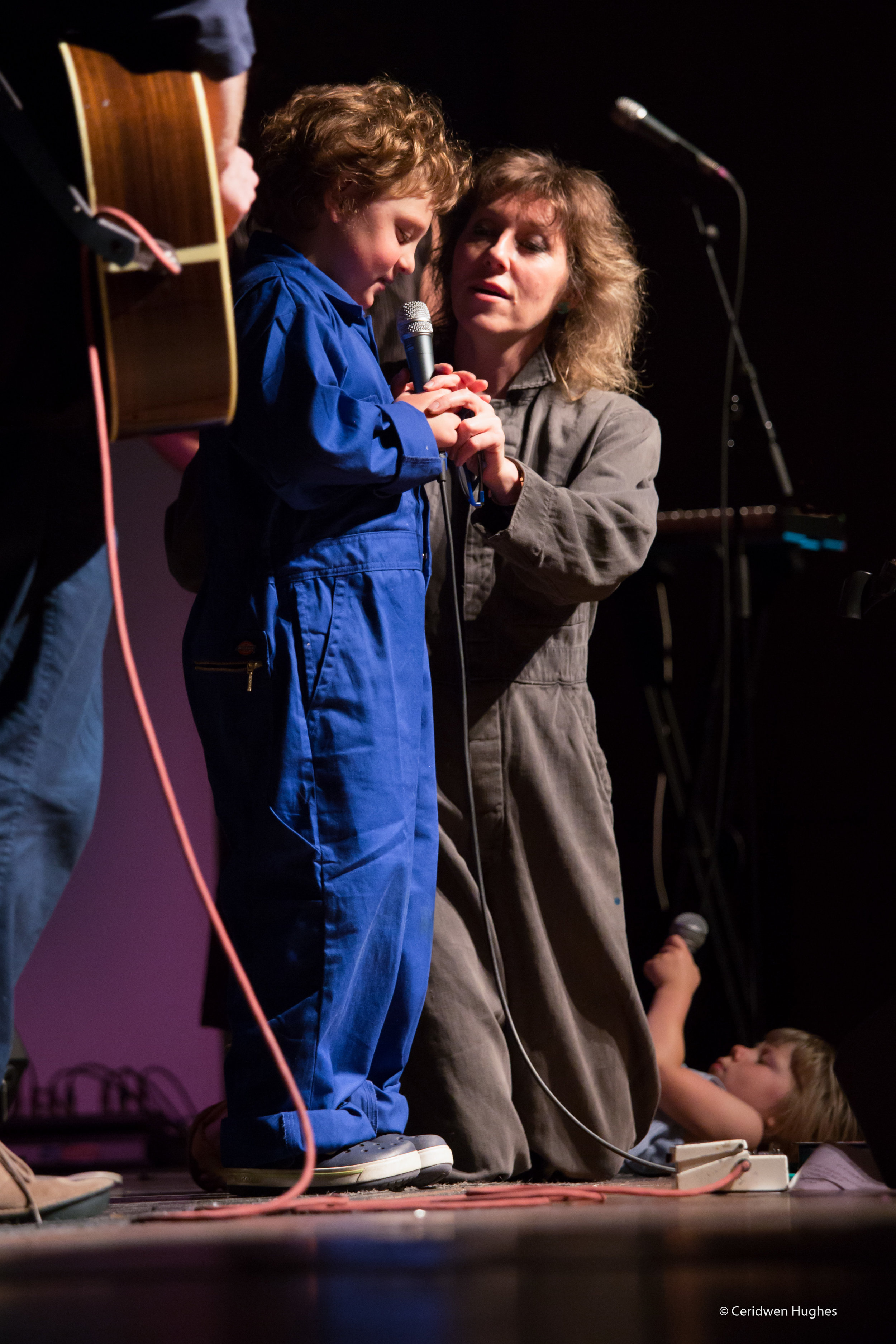 Martha Wainwright s--2.jpg