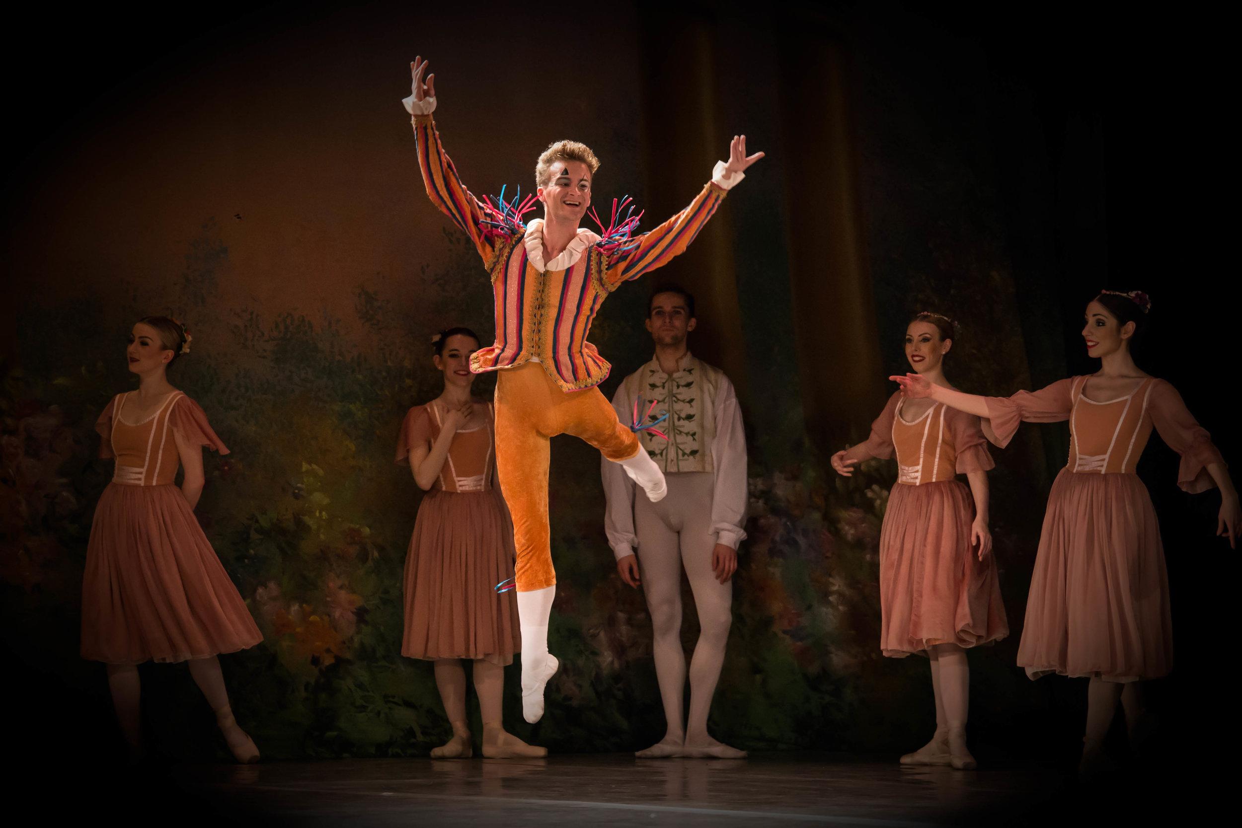 Vienna Festival Ballet--3.jpg