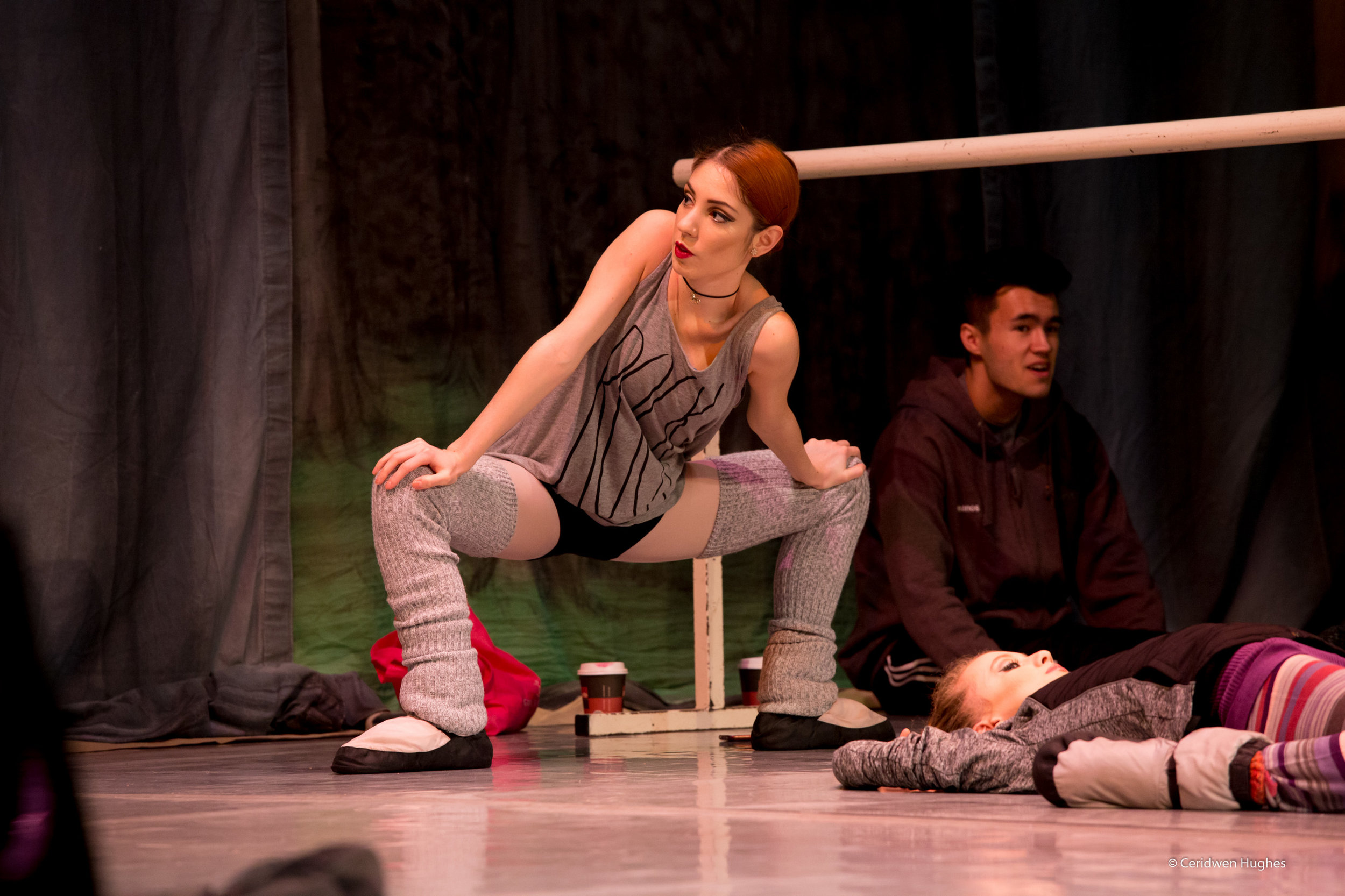 Ballet - cinderella-006.jpg