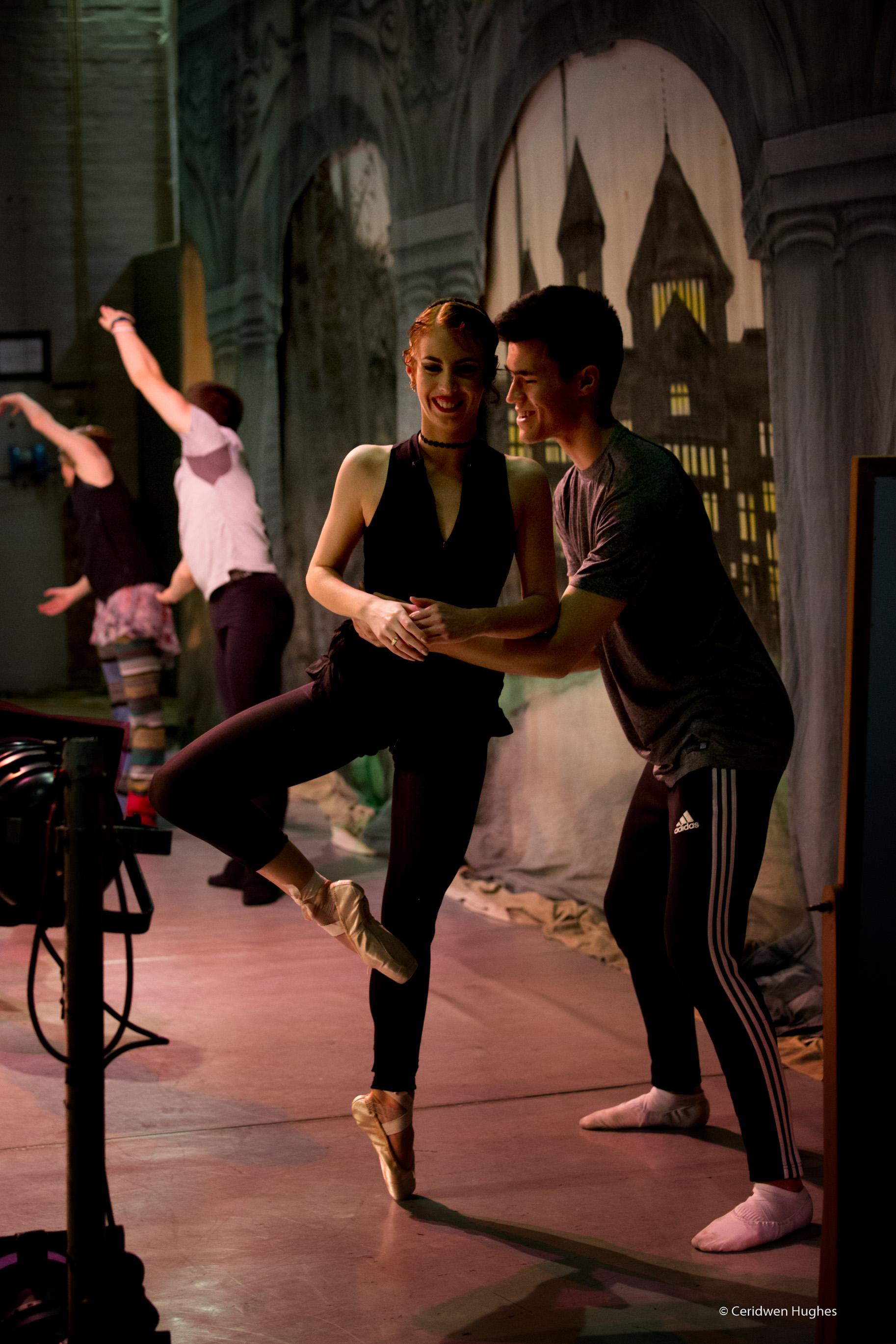 Ballet - cinderella--18.jpg