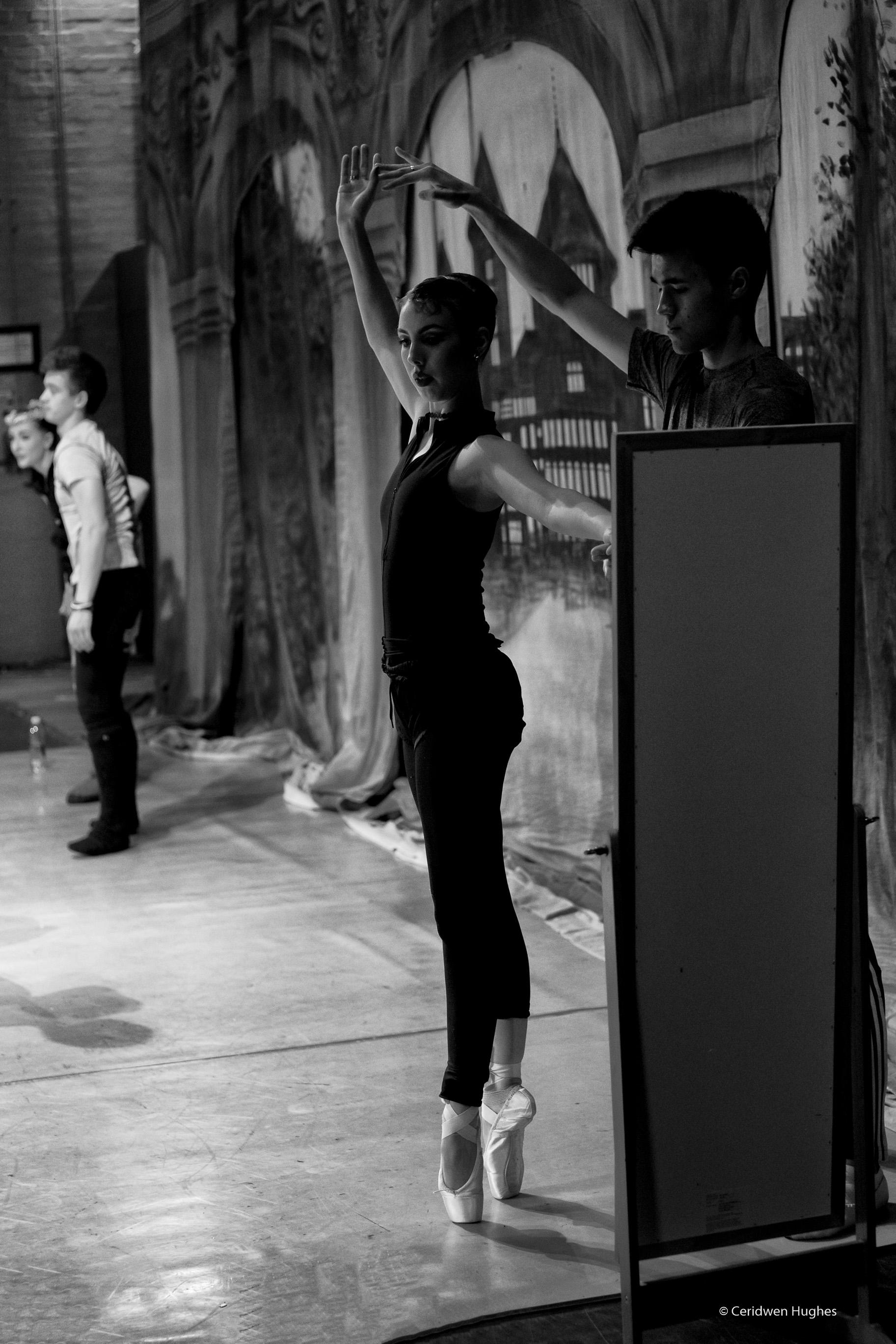 Ballet - cinderella--17.jpg