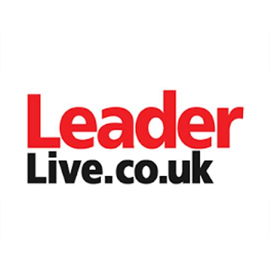 Leader live.jpg