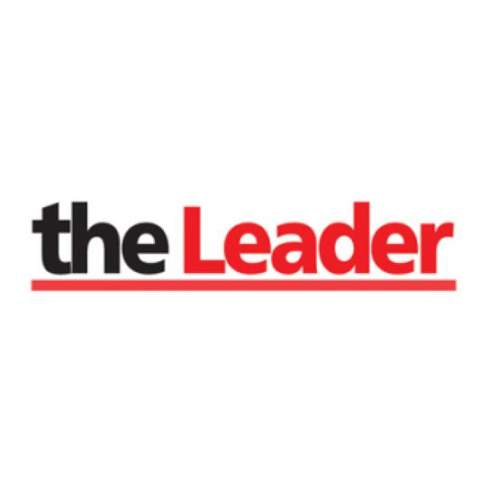 the leader.jpg