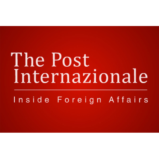 the post internazionale.jpg