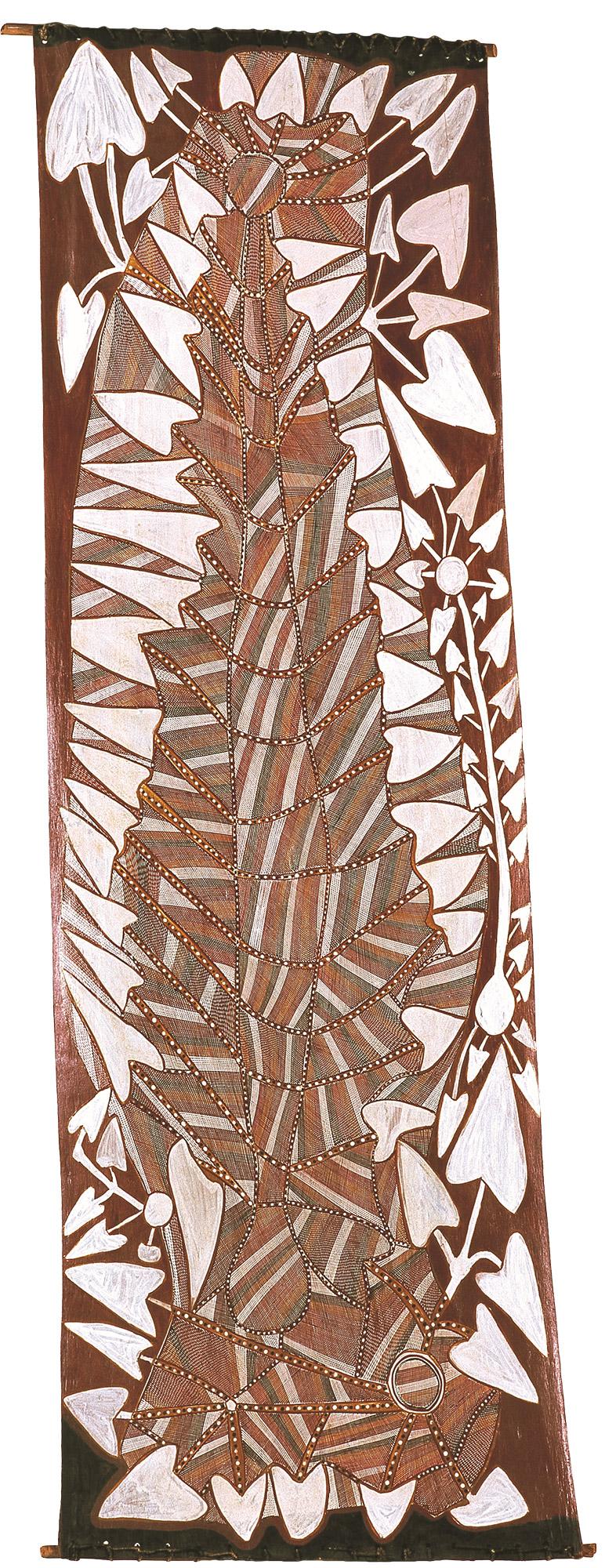 Wayak (waterlilies).jpg
