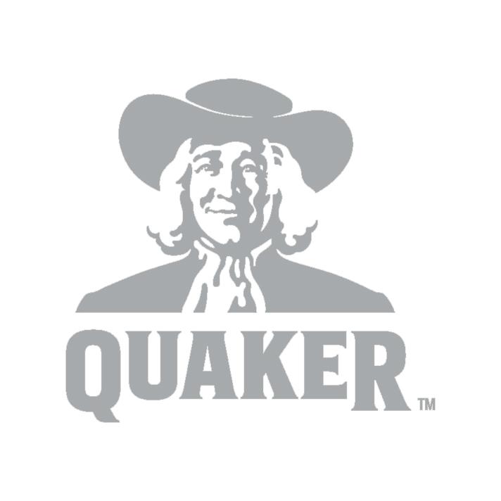 quaker-square.jpg