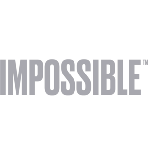 impossible (1).png