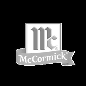 mccormick (1).png