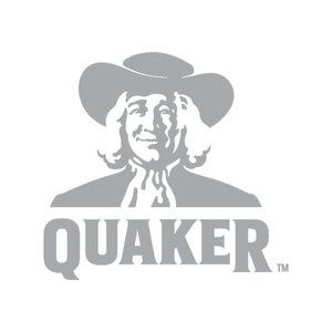quaker-square (1).jpg