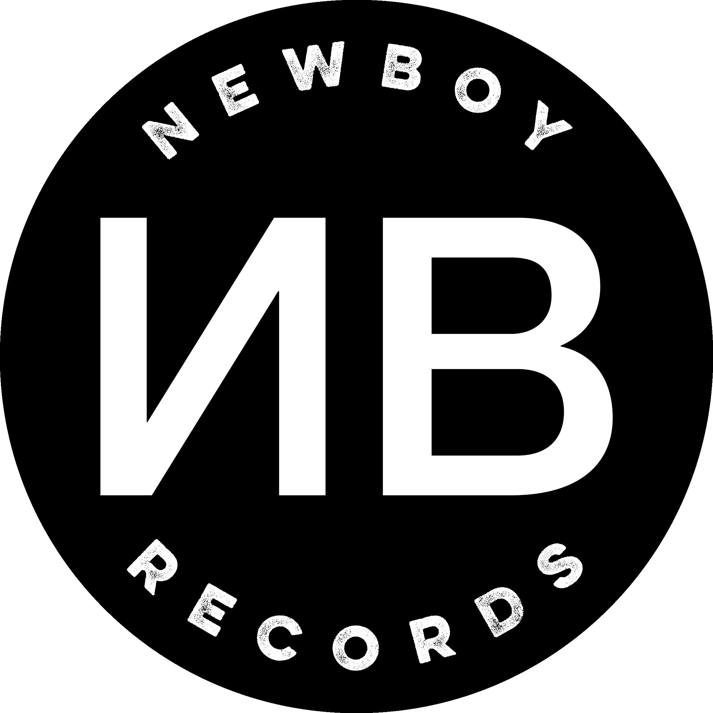 NBR_neg.png