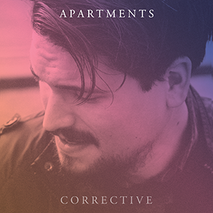 Apartments_Corrective 300x300.png