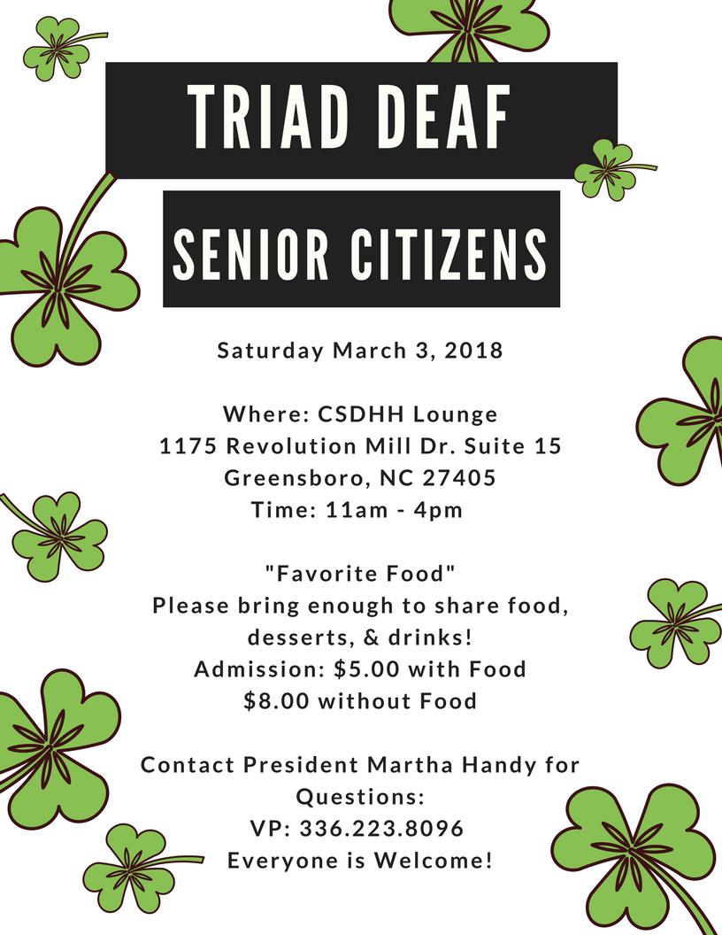 Triad Deaf Senior.png