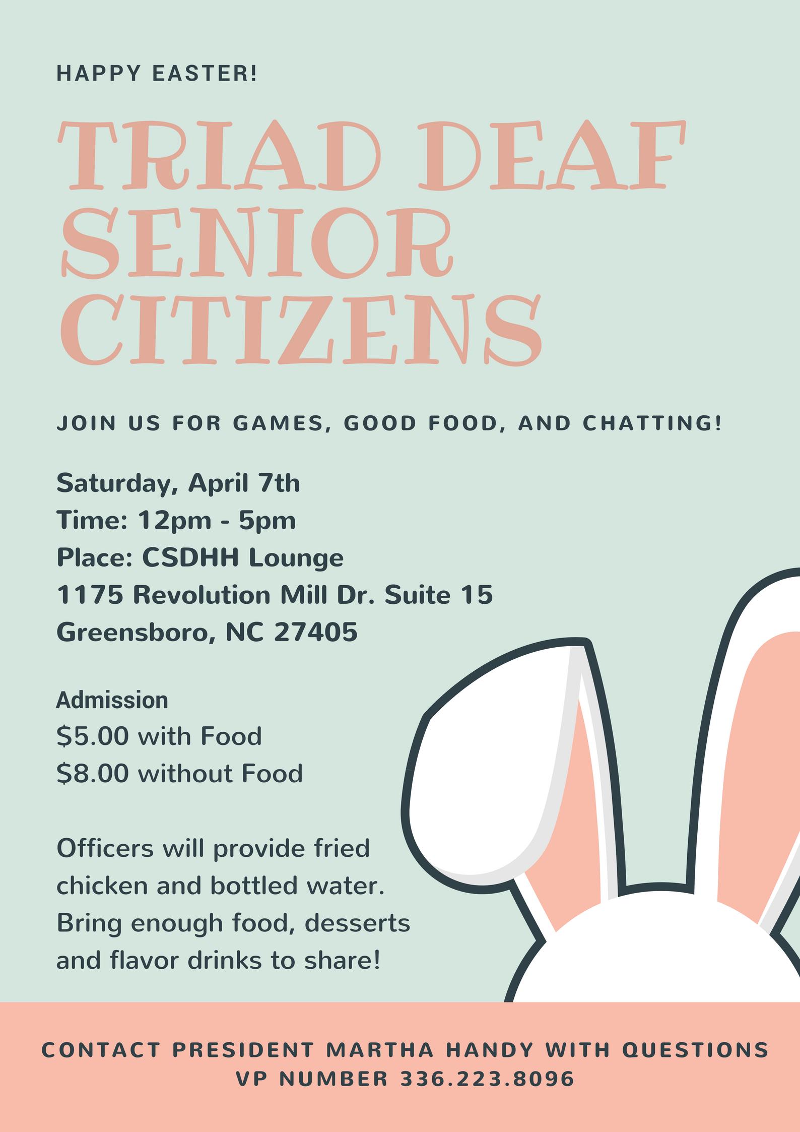 Triad Deaf Senior Citizens (1).png