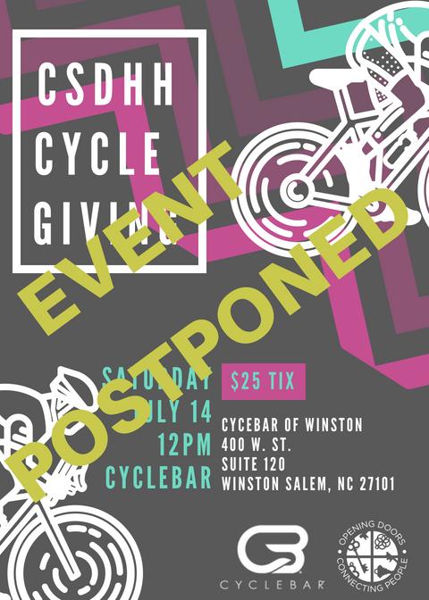 Cyclegiving- CSDHH.png