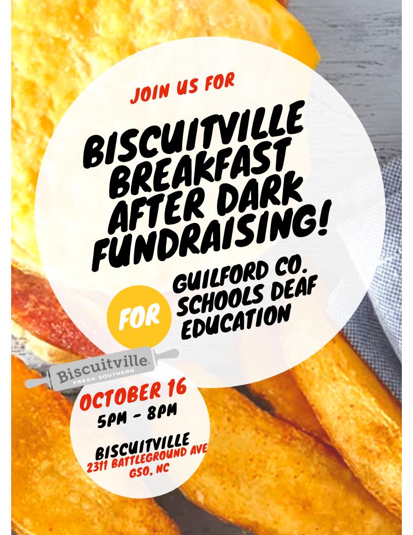 Biscuitville Fundraiser (1).png
