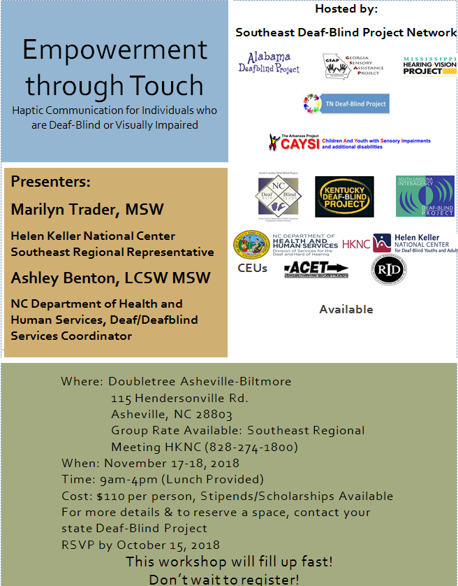 Empowerment through Touch Flyer.png