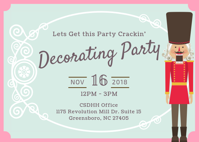 Decoration Save the Date.png