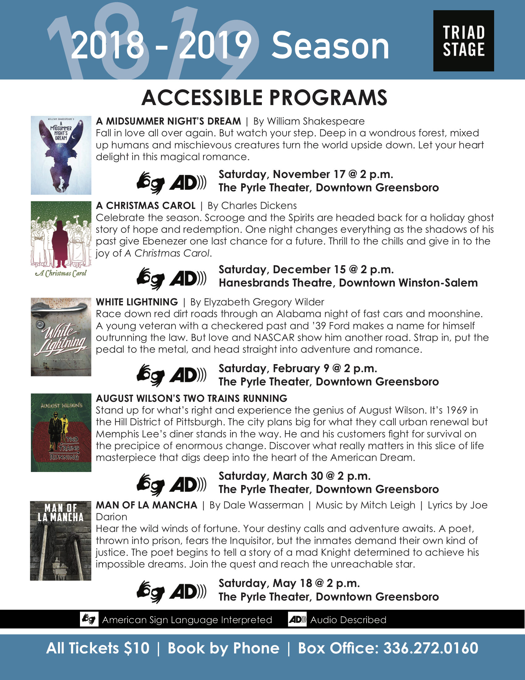 Triad Stage Accessible Programs.jpg
