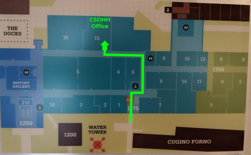 1175 Map.jpg