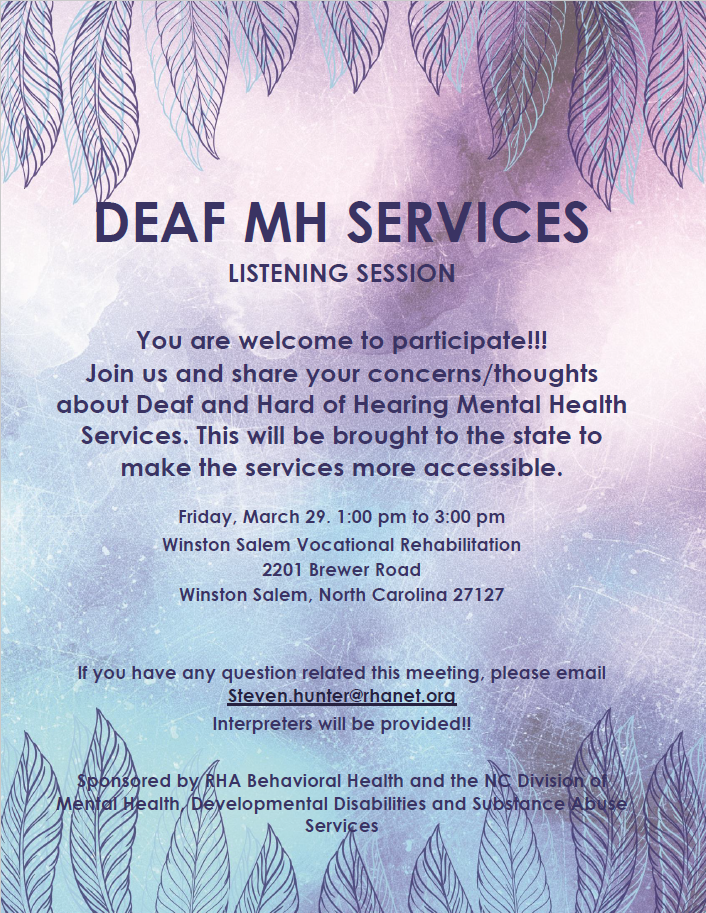 Deaf MH Services.png