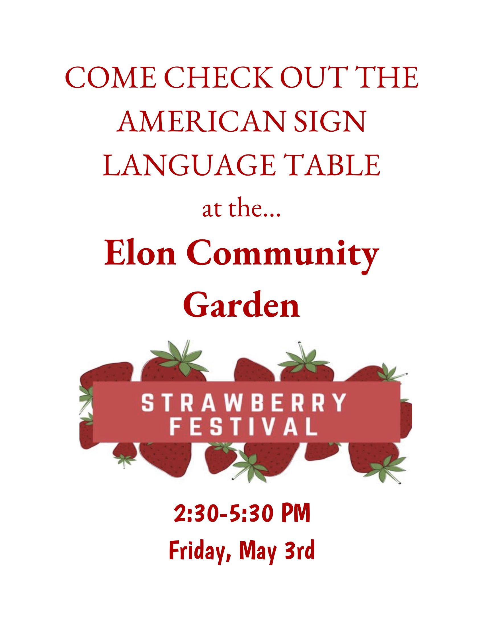 Strawberry Festival Flier.jpg