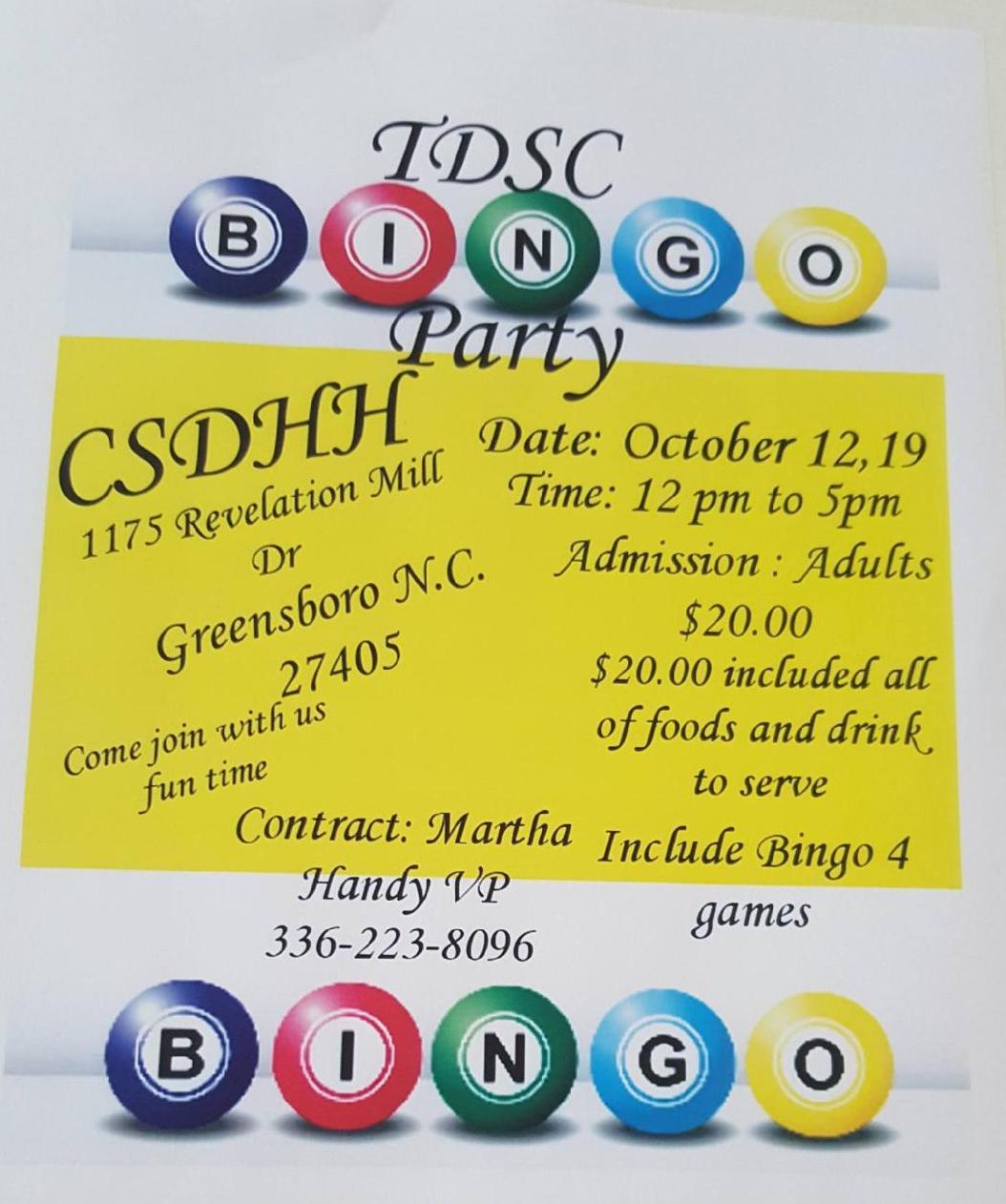 TDSC_Oct19.jpeg