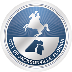 Jacksonville logo welcome_seal.png