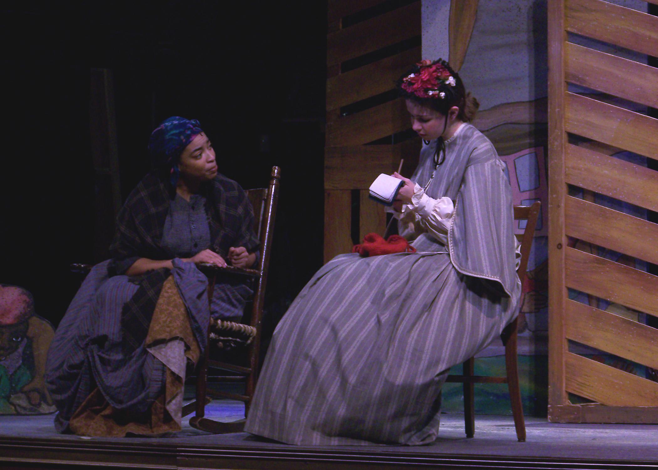 Harriet Tubman & the Underground Railroad (2).jpg