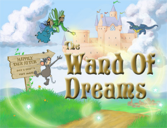 Wand of Dreams.png