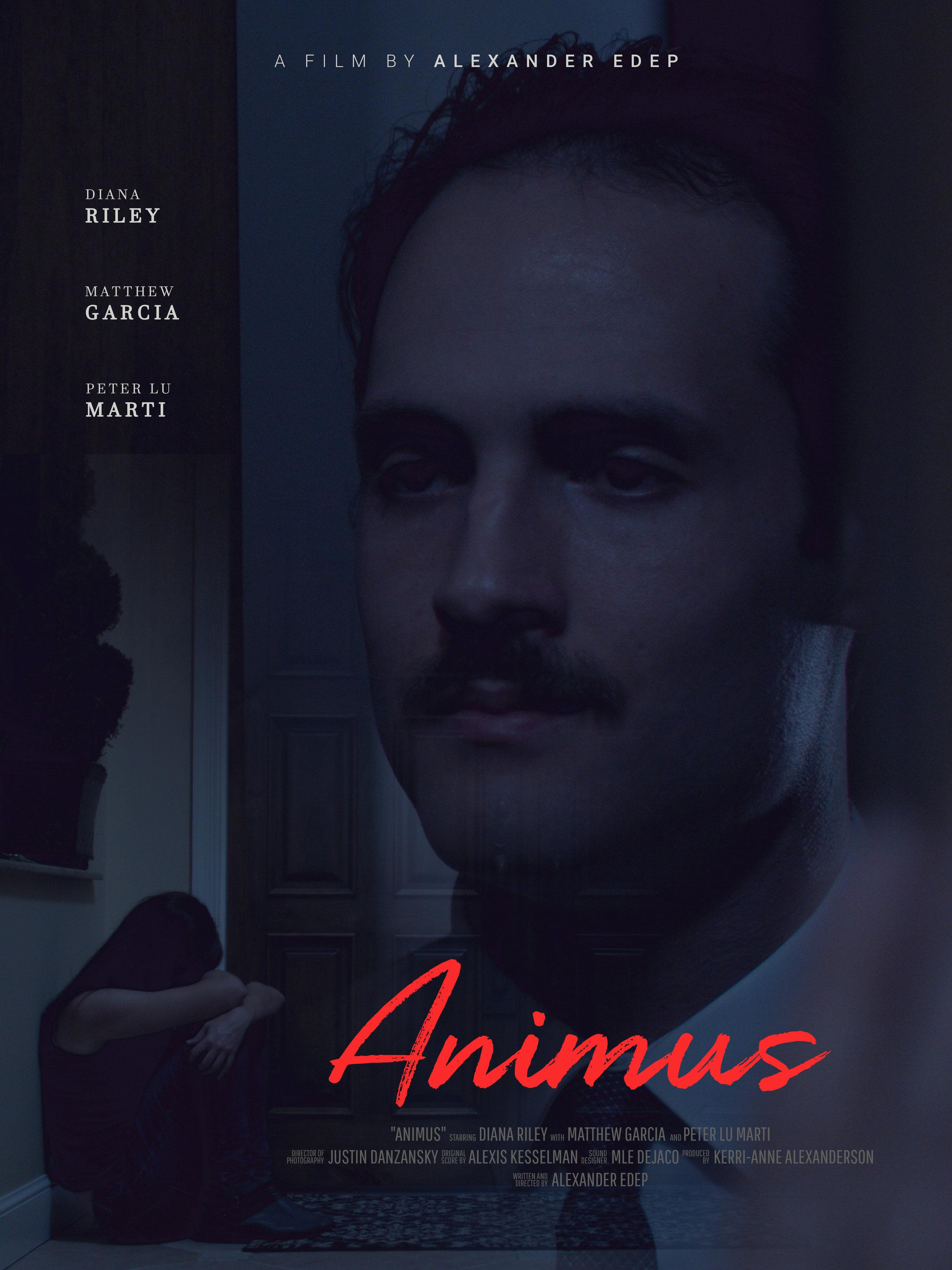 Animus_v1 (2).jpg