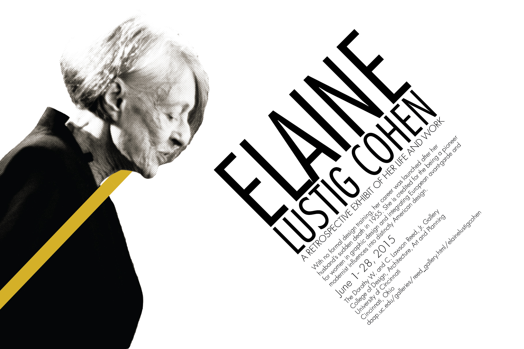 elaineprocess-06.jpg