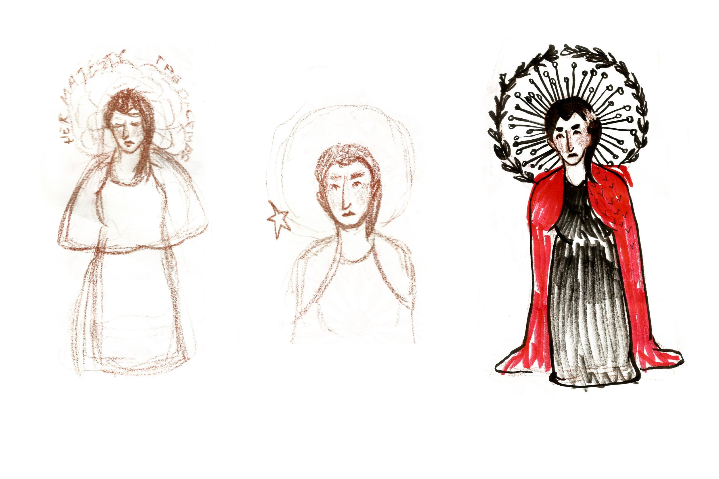 sketch_Scans.jpg