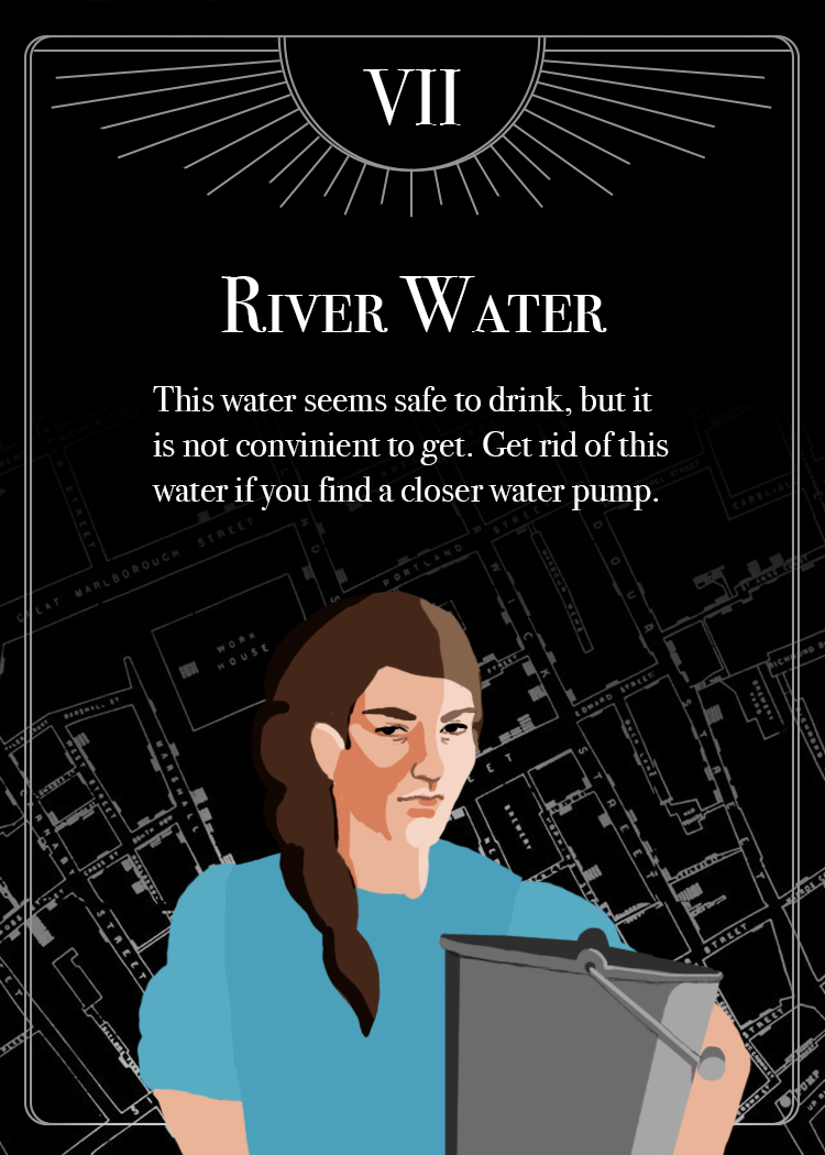 7 River Water.png
