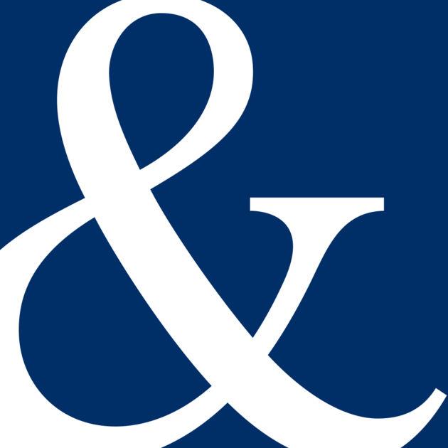 A&K.jpg