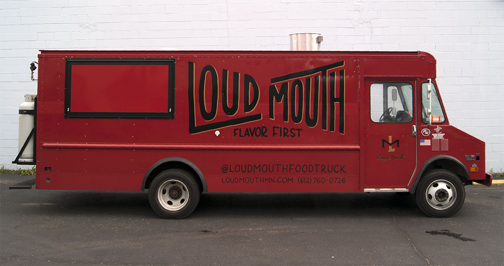 loudmouth_1.jpg
