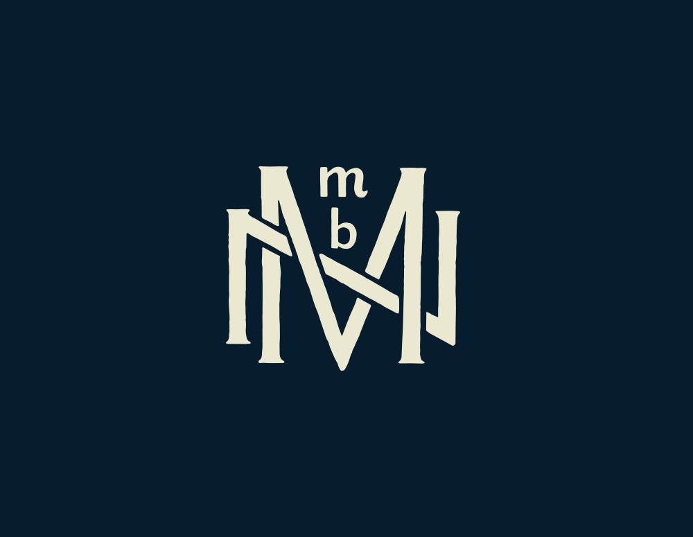 mnMN_monogram.jpg