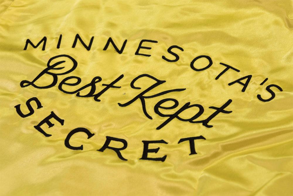 mbMB_secret.jpg