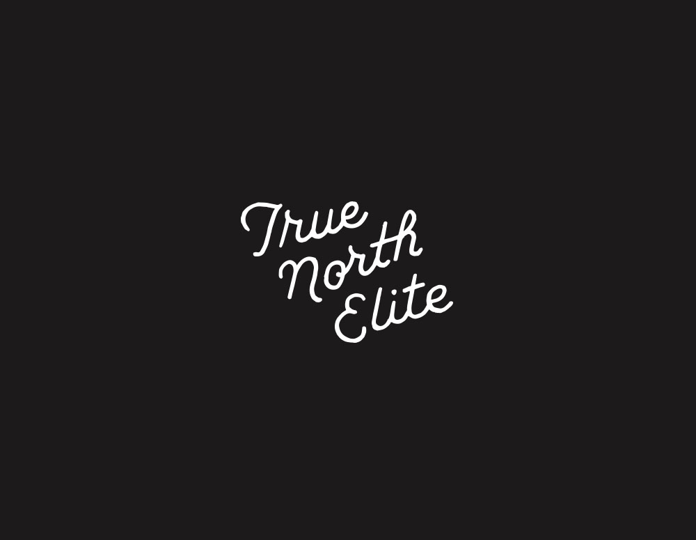 TNE_lettering.jpg