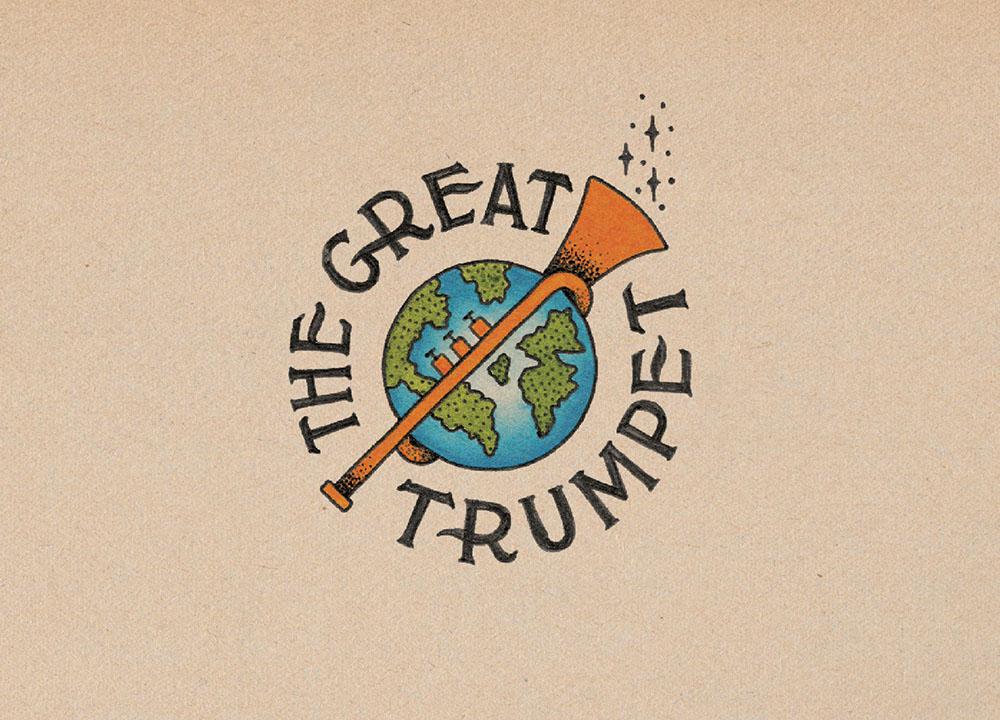 great_trumpet_logo.jpg