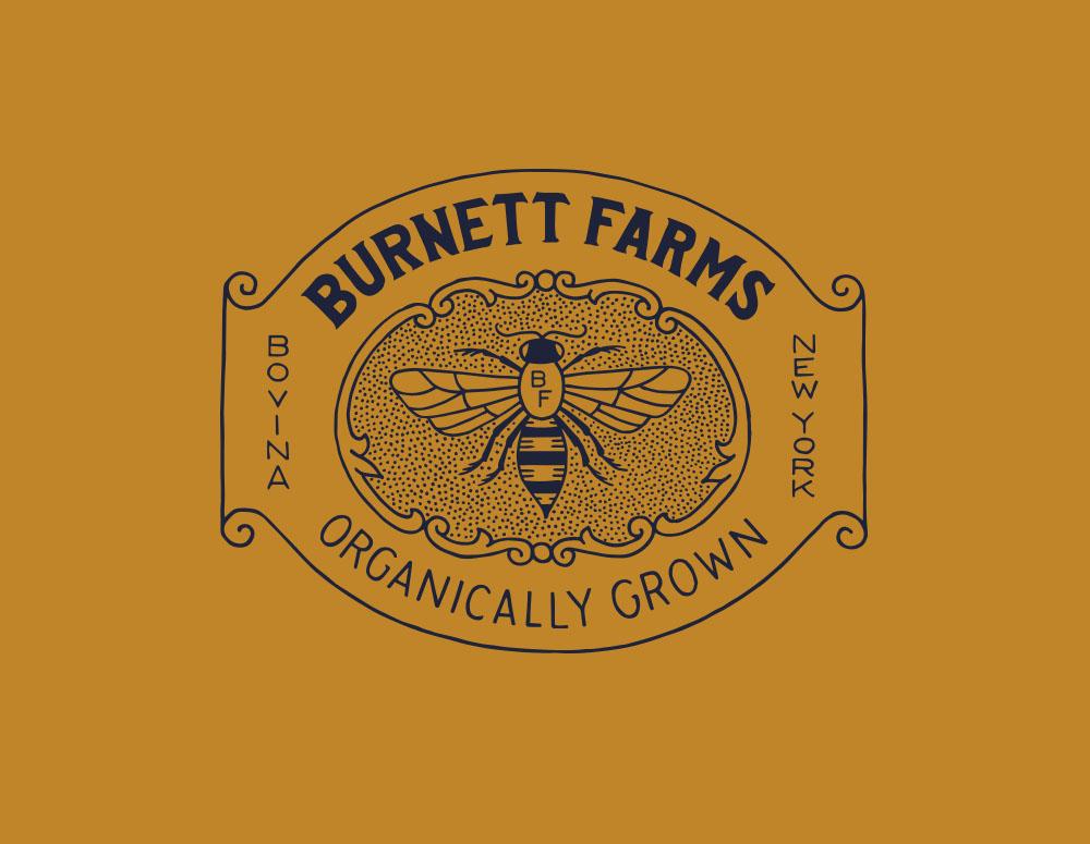 Burnett_badge.jpg