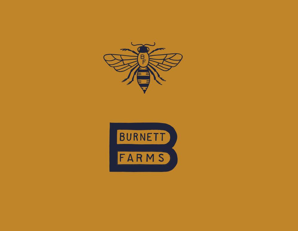 Burnett_B.jpg