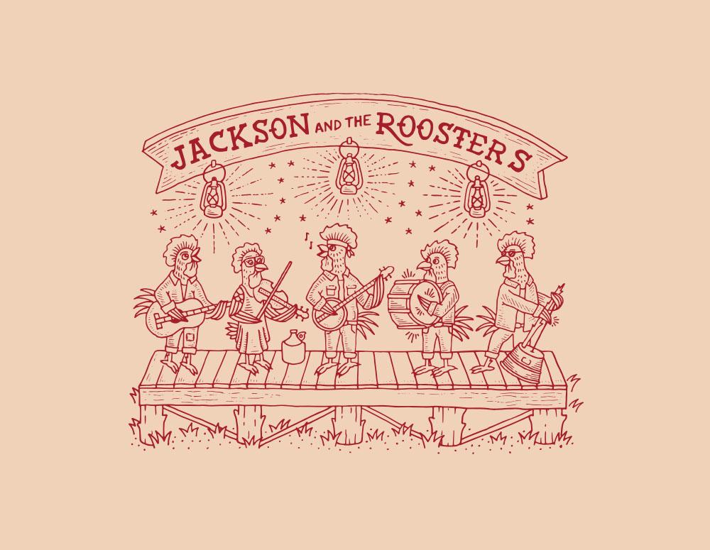 Jackson2.jpg