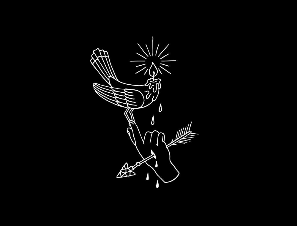 bird_candle1.jpg