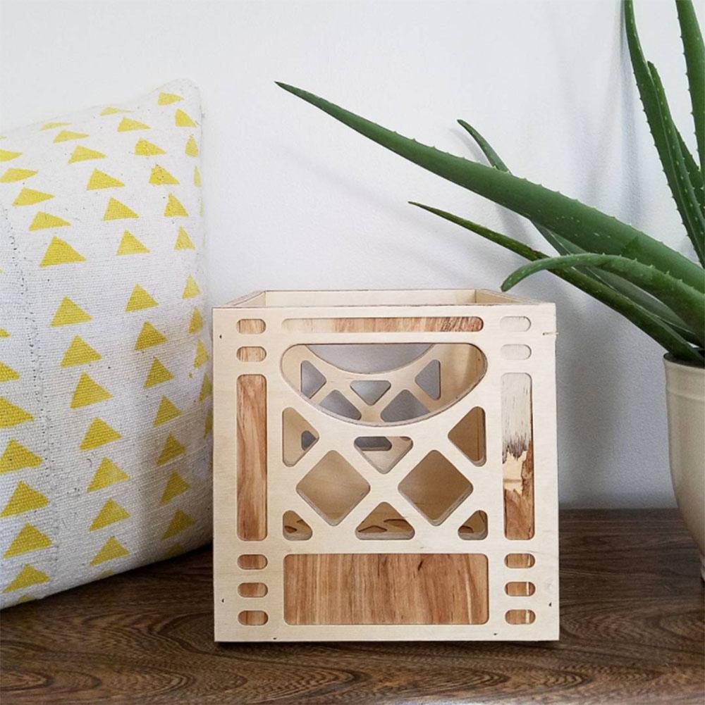 wooden_crate.jpg