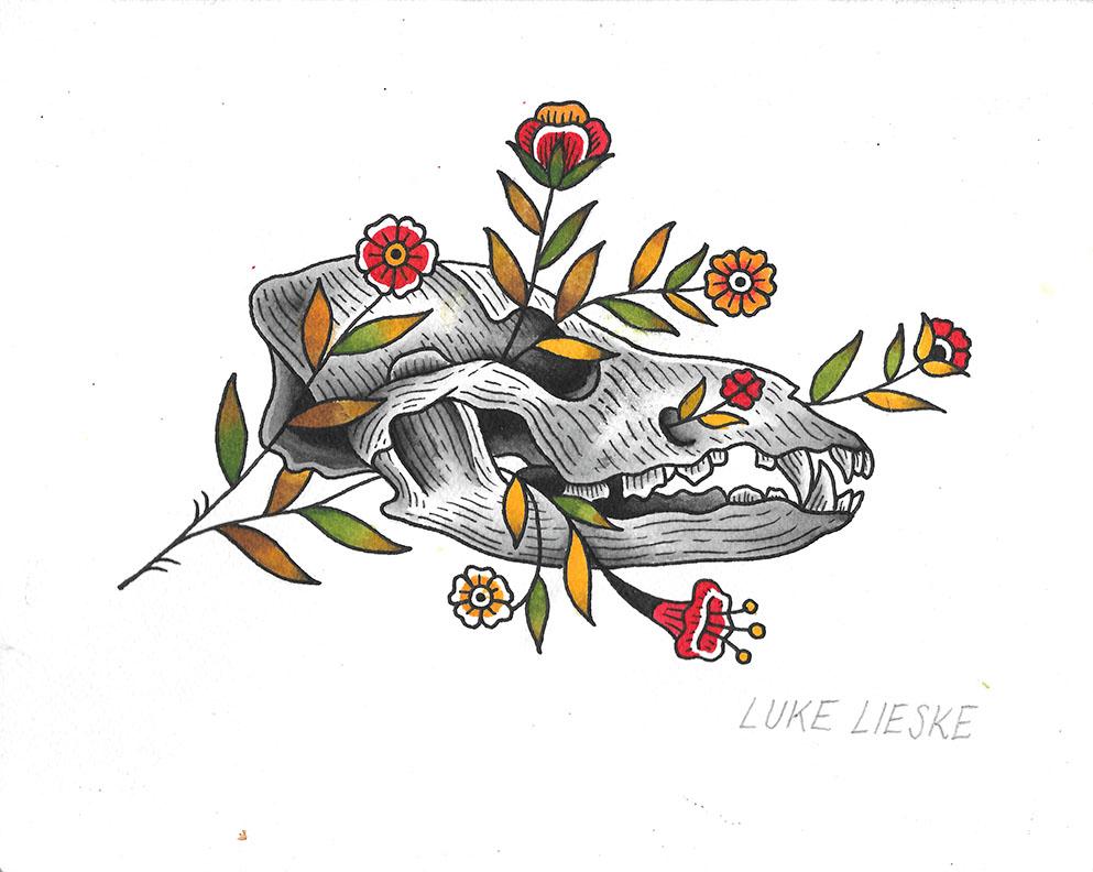 wolf_skull.jpg