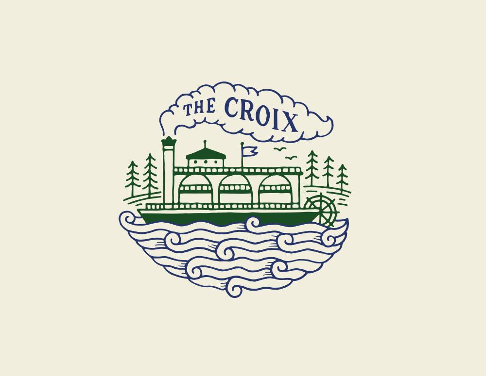 croix_boat.jpg