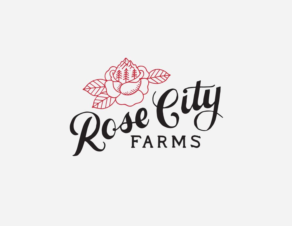 rosecity.jpg