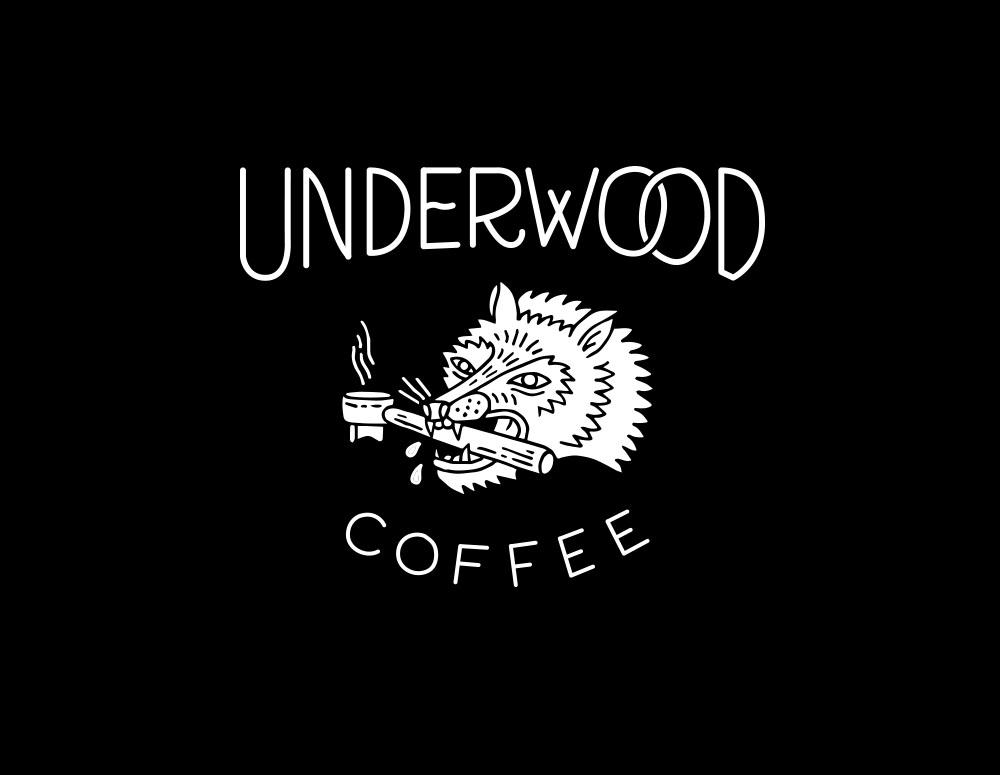 Underwood.jpg