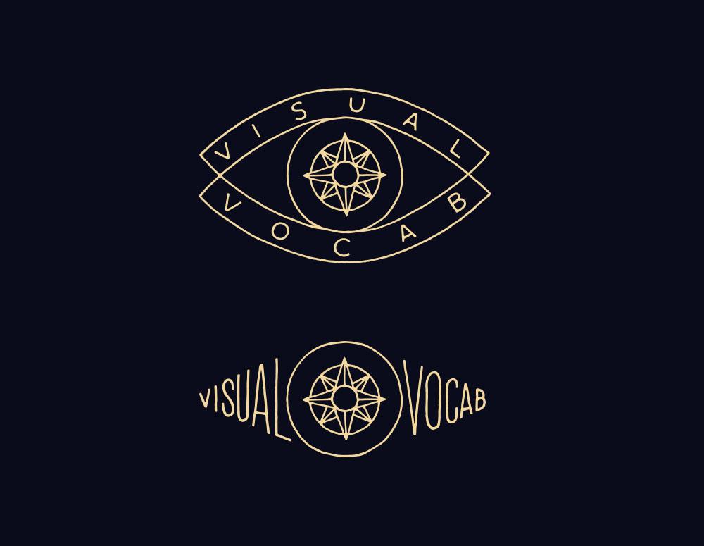 visual_vocab.jpg