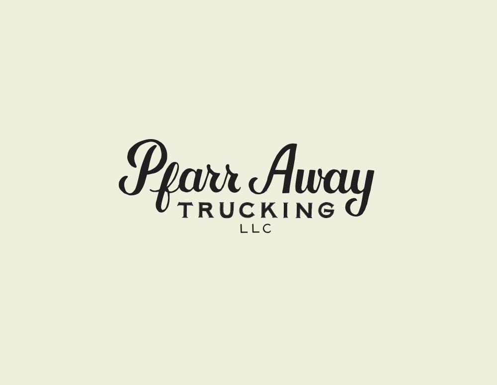 pfarr_away.jpg